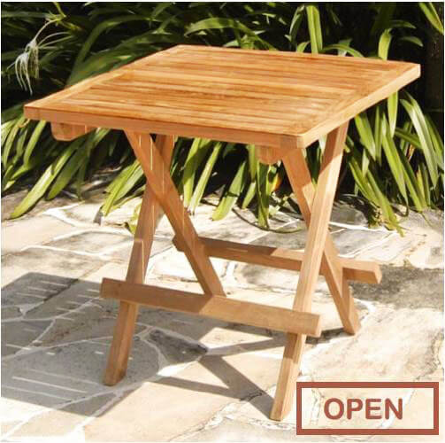 Outdoor Furniture Goa