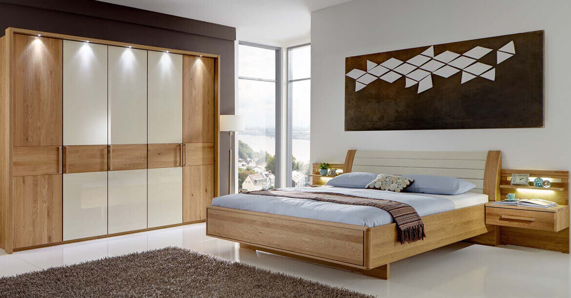 Bedroom Furniture in Goa
